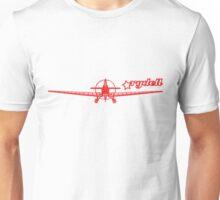 Rydell T-Shirt Design Unisex T-Shirt