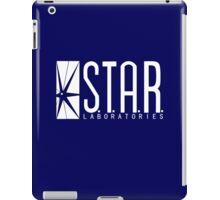 Star Laboratories iPad Case/Skin
