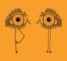 birds eye by vian