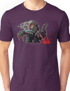 Hedorah Unisex T-Shirt