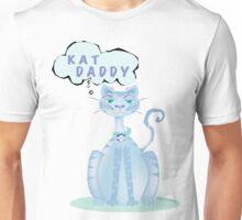 Kat Daddy! ~ LMG (C) 2015 Unisex T-Shirt