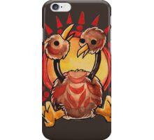 Doduo iPhone Case/Skin