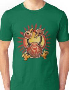 Doduo Unisex T-Shirt