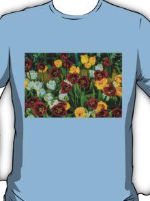 Tulip Fiesta T-Shirt