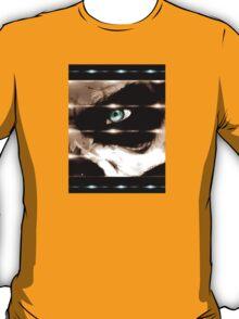 PAPA'S EVIL EYE T-Shirt