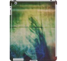 2697 iPad Case/Skin
