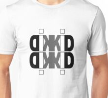 Dik Kid Unisex T-Shirt