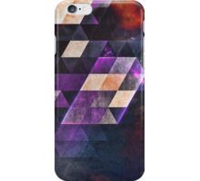 th'plyn iPhone Case/Skin