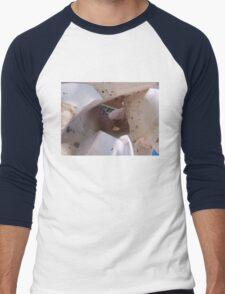 stone climb T-Shirt