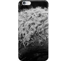 Dreadlocks iPhone Case/Skin