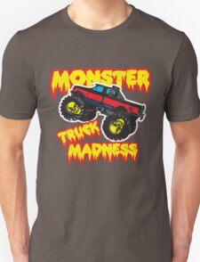 Monster Truck Madness T-Shirt