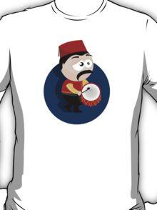 Ramadan Drummer T-Shirt
