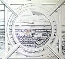 ..alcantara docks project... by terezadelpilar~ art & architecture