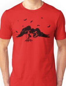 Fallen Angel - the second coming T-Shirt