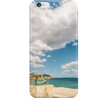 Viewpoint iPhone Case/Skin