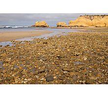 Torquay Surf Beach 1 Photographic Print