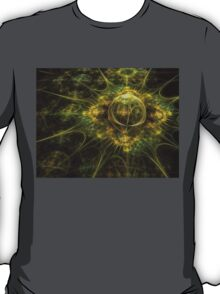 Alpha Colony T-Shirt