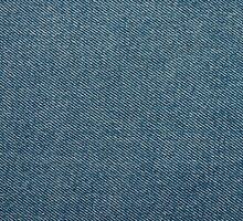 Texture denim cloth by luckypixel