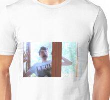 Chris Kendall Unisex T-Shirt
