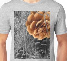 Nature splash Unisex T-Shirt