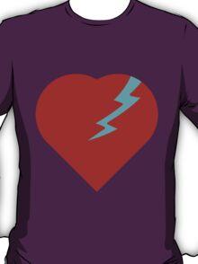 Thunderheart - Variant 6 T-Shirt