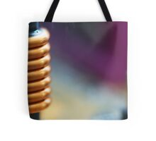 All wound up Tote Bag