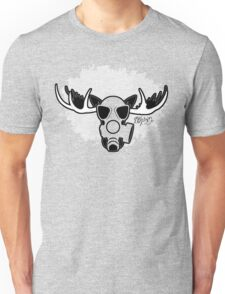 GasMoose T-Shirt