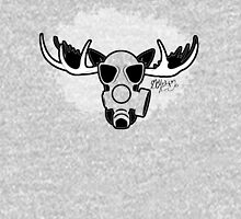 GasMoose Unisex T-Shirt