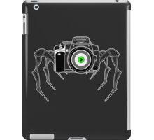 BugShot  iPad Case/Skin