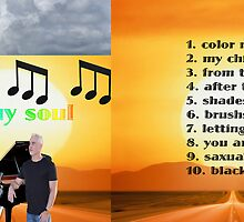 color my soul by tburton