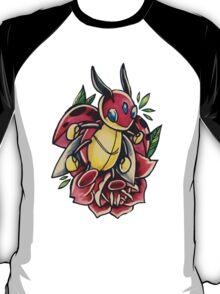 Ledian T-Shirt