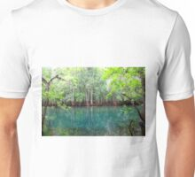Cypress Beauty Unisex T-Shirt
