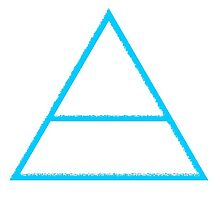 30stm triad Photographic Print