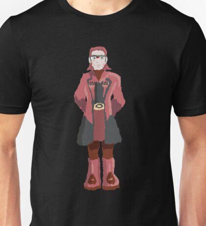 Ember's Maxie (No outline) T-Shirt