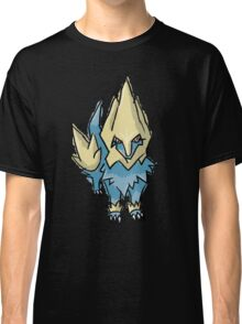 Ember's Manectric Classic T-Shirt