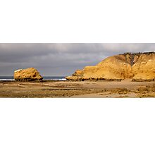 Torquay Surf Beach 3 Photographic Print