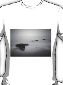 Staffin Bay Mist T-Shirt