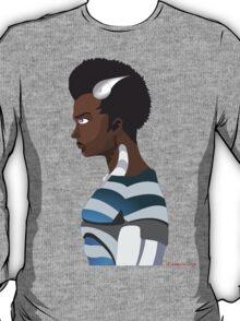 Robbie Digital T-Shirt