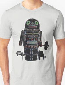 Boy Toy the Sequel T-Shirt