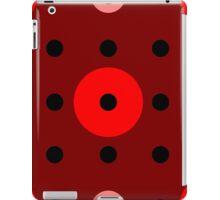 LOOPY LOOPS iPad Case/Skin