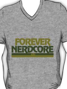 NERDCORE T-Shirt