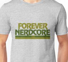 NERDCORE Unisex T-Shirt