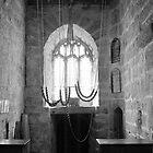St. Senara Church by brimel55