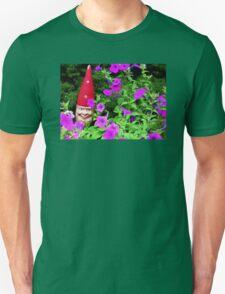 Gnomes Series 2 Unisex T-Shirt