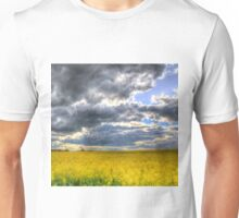 The Storms Approach  Unisex T-Shirt