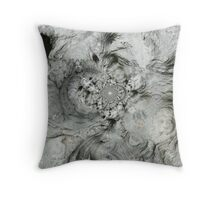 STONED by Ethereal - C.Graham copyright 2009. Throw Pillow