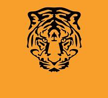 tiger animal wild lion T-Shirt