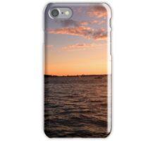 Lady Liberty NYC  1 iPhone Case/Skin