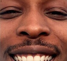 JME by Unknown Name