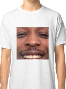JME Classic T-Shirt